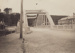 Photograph [Mataura Bridge]; unknown photographer; 1939-1940s; MT2011.185.87