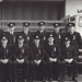 Photograph [Mataura Volunteer Fire Brigade]; unknown photographer; [?]; MT2011.185.464
