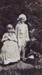 Photograph [Ian and Avis McKelvie]; McKelvie, Elizabeth Gwendoline; 1933-1935; MT2014.26.3