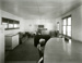 Dining Room, former Mataura Freezing Works Hostel; Andrew Ross; 15.05.2014; MT2015.25.59