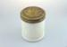Jar, Marmite; Sanitarium Health Food Company; 1930s; MT2012.71.10