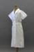 Dress, Red Cross; unknown maker; [?]; MT1998.154.4