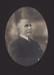 Photograph [Portrait of Andrew Balneaves]; Clayton, Charles (Gore); 1920s; MT2011.185.224