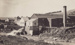 Postcard [Mataura Paper Mill]; unknown photographer; 1893-1923; MT2011.185.30