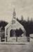 Postcard [Mataura Presbyterian Church, wooden]; Robinson, Leon (Mr); 1911; MT2011.185.337