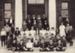 Photograph, [Mataura School, Pupils, 1929]; unknown photographer; 1929; MT2013.22.9