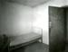 Room 1B, old Mataura Freezing Works Hostel; Andrew Ross; 15.05.2014; MT2015.25.60