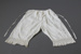 Knickers; unknown maker; 1870-1920; MT1993.10.2