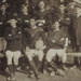 Photograph [Mataura Rugby Football]; unknown photographer; [?]; MT2011.185.315