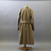 Great Coat; Cambridge Clothing; 1942; MT2003.171.11