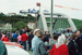Photograph [Mataura Republic Day Celebrations]; Green,Trevor; 14.10.1989; MT2013.6.14