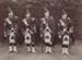Photograph [Mataura Kilties Pipe Band Officers, 1911]; Mora Studio, The (Gore); 1911; MT2011.185.352