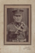 Photograph [Farrier Sergeant Thomas Richmond, W.W.I ]; W.W. Ramsay (Perth); 1916; MT2017.9.2