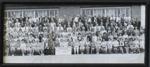 Photograph [Mataura School Jubilee, 1975]; Del-Mar Studios; 1975; MT2011.185.455