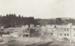 Postcard [Bridge Street, Mataura]; Sleeman, C.P. (Mr); 1915-1921; MT2011.185.98