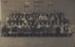 Photograph [Mataura Public School Pupils]; unknown photographer; 1900s-1920s; MT2011.185.403