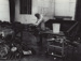 Photograph [Flood, Mataura Paper Mill, 1978] ; McDonald, Keith (Mr); 18.10.1978; MT2011.185.208