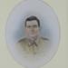Photograph [Private Archibald Angus McGillivray] ; unknown photographer; 1914-1918; MT2012.59.1