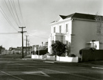 Bank of New Zealand Building, Mataura; Andrew Ross; 15.05.2014; MT2015.25.58