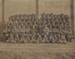 Photograph [Mataura Scout Troop, 1937]; Mora Studio, The (Gore); 1937; MT2016.4