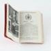 Diary, 1943, W.W.II, [Thomas George Quilter]; Army Sport Control Board (British); 1943; MT2015.20.22