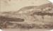 Photograph [Mataura, 1875].; unknown photographer; 1875; MT2011.185.122
