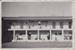 Mataura Freezing Works Hostel; unknown photographer; 1955; MT2014.11.1