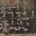 Photograph [Mataura Rugby Football Club team, 1927]; unknown photographer; 1927; MT2011.185.314