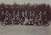 Photograph [Mataura Kilties Band, 1911]; Mora Studio, The (Gore); 1911; MT2011.185.353
