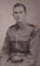 Photograph [Warrant Officer Ian Buchanan]; unknown photographer; 1939-1941; MT2011.185.285