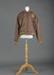 Jacket, Mataura Freezing Works; Lenco; 1980-1990; MT2013.8.1