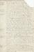 Minute book, Mataura Amenities Society; Mataura Amenities Society; 1938-1948; MT2012.103