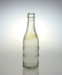 Bottle, Quilter's Cordial; Australian Glass Manufacturers; 1907-1946; MT2012.84.1
