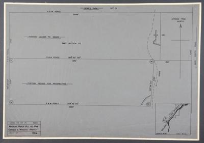 cyprus mines corporation essay Cyprus mines corporation on the skouriotissa map satellite image of skouriotissa, cyprus and near destinations travel deals.