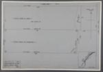 Survey Blueprint [Mataura Paper Mill O/C Mines]; Downer and Company Ltd; 03.03.50; MT2014.40