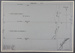 Survey Blueprint [Mataura Paper Mill O/C Mines]; Downer and Company Ltd; 03.03.50; MT2014.40