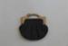 Handbag; unknown maker; 1930s; MT2012.74.2