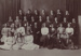 Photograph [Mataura School class, Standard VI 1912]; Mora Studio, The (Gore); 1912; MT2011.185.413