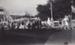 Photograph [Opening Mataura Arch Bridge]; Kerr, Daphne (nee Perry); 22.07.1939; MT2012.57.6