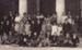 Photograph, [Mataura School, Standard 2, 1927]; unknown photographer; 1927; MT2013.22.8