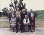 Photograph [Ferndale School Centennial, 1984]; unknown photographer; 1984; MT2011.185.398