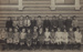Photograph [Mataura School, Primer 1, 1920]; unknown photographer; 1920; MT2011.185.520