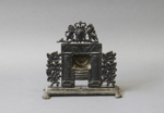 Model, Fireplace; Gardiner, William & Co.; [?]; MT1996.135.1