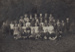 Photograph [Mataura School class]; unknown photographer; 1920s-1940s; MT2011.185.410