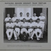 Photograph [Mataura Cricket Club, Senior Grade, 1967-68]; unknown photographer; 1967-1968 ; MT2011.185.489