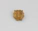 Badge, Brownies; unknown maker; 1955-1963; MT2012.30.5