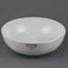 Soap Dish; unknown maker; [?]; MT1993.64.3