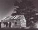Photograph [Farm Sheds]; McKelvie, Ian; [?]; MT2011.185.382