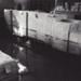 Photograph [Flood, Mataura Paper Mill, 1978] ; McDonald, Keith (Mr); 15.10.1978; MT2011.185.193