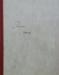 Rates Book, 1980 to 1981; Mataura Borough Council; 1980-1981; MT2000.166.2.20
